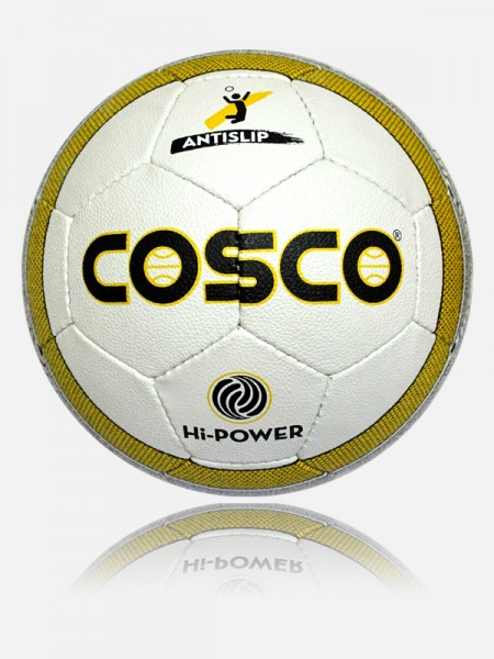 Cosco Hi-Power Volleyball Size-4 (15014)