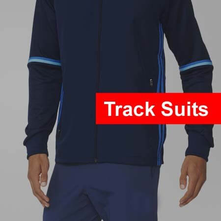 Track-Suits