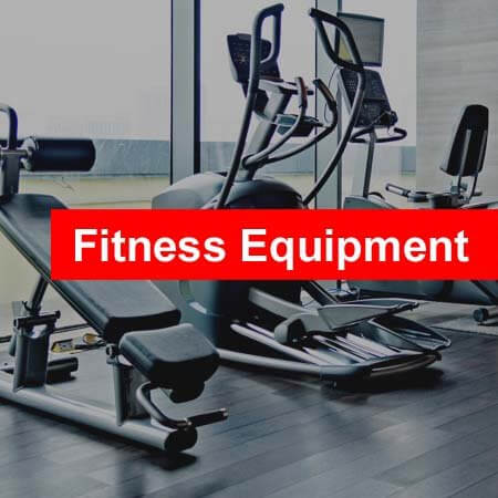 fitness-equipment