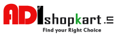 Online shopping sports & fitness products